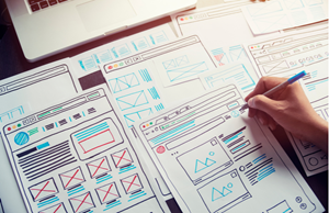 Creating a Website's UX in 2020 – 5 Factors to Keep in Mind