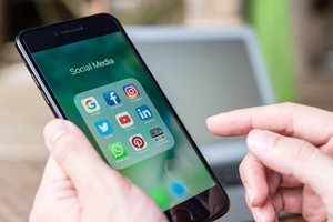 Transform Your Business by Incorporating a Social Media App