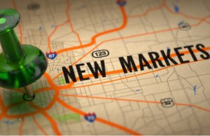 6 Tips on How to Find and Sell in New Markets