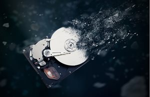 7 Safe Ways to Dispose of Your Crucial Data