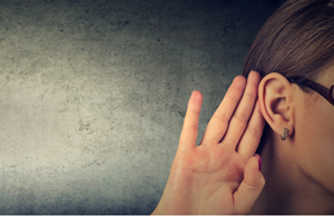 How To Use Social Media Listening For Market Research and Social Selling