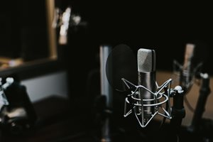 Most Important Reasons to Add a Podcast to Your Content-Marketing Strategy