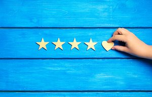 Responding to Online Reviews of Your Small Business