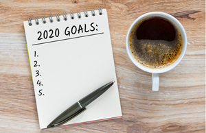7 Resolutions That Every Entrepreneur Must Make In 2020