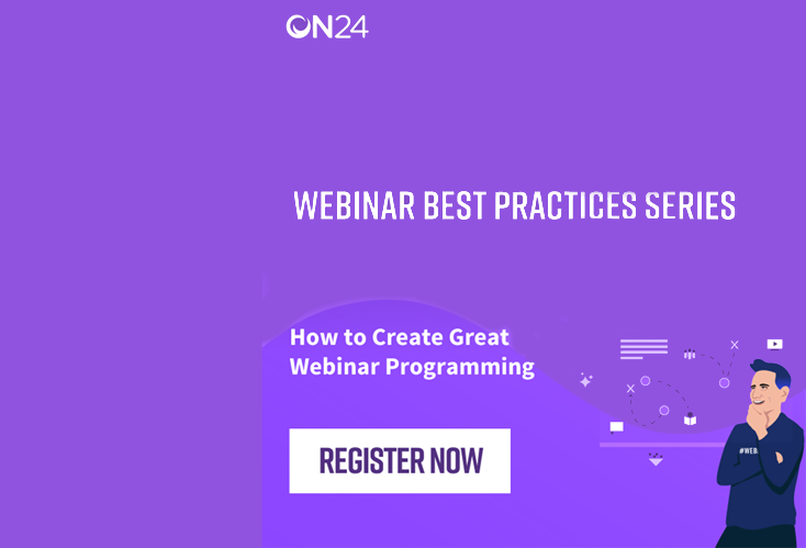 How to Create Engaging Webinar Programming EMEA