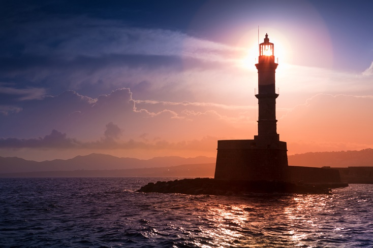 beacon lighthouse
