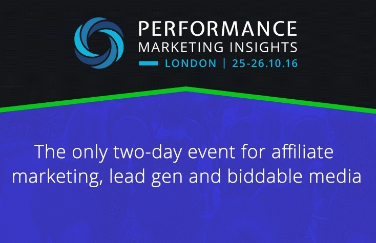 Performance Marketing Insights (PMI) - London