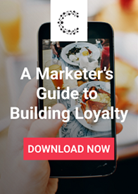 A Marketer's Guide to Building Loyalty