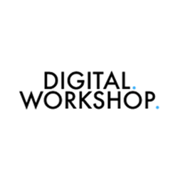 Digital Workshop UK