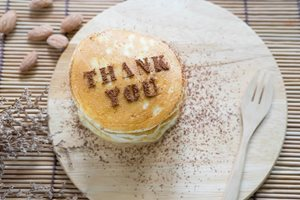 9 Essential Elements of a High-Converting Thank You Page