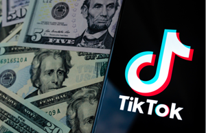 How Marketers Are Using TikTok