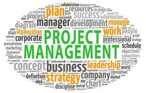 5 Top Project Management Tools For Small Businesses