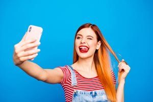 Influencer Marketing: Why the regulators have got it wrong