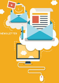 A Guide to Building a Better Email: Newsletters