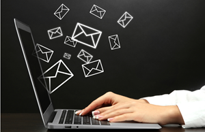 Importance of Email Marketing for Better Conversion Rates