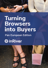 Turning Browsers into Buyers - Pan-European Edition