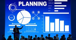 Strategic Market Planning For Optimum mROI In 2016