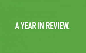 MintTwist Roundup: Top 10 Articles Of 2014