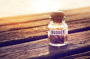 How To Use Social Media On A Small Business Budget