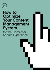 Optimise Your Content Management System for Search