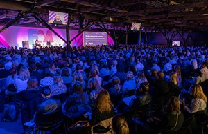 Four Key Takeaways from the Festival of Marketing