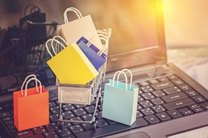8 Reasons to Choose PHP for E-commerce Websites