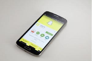 What We Can Learn From The Growth Of Snapchat