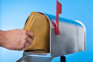 What is the Cost of Direct Mail?