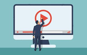 Creating Video Content for Social Media: Mistakes You Should Avoid