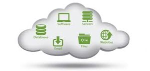 Cloud Services Market Set To Grow - And Grow
