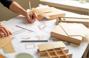 6 Golden Rules of Eye-Catching Packaging Design