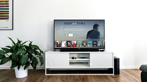 Why Digital Marketing Agencies Have Good Reasons to Go with TV Apps