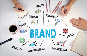 How to Transmit Brand Identity Correctly: Practical Guide
