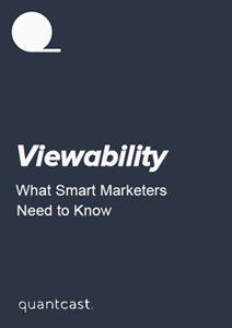 Viewability: What Smart Marketers Need to Know
