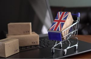 Is Your Ecommerce Brexit Proof?