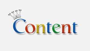 5 steps to create content that Google love!