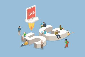 5G at Mobile World Congress: The Latest Developments and Opportunities for Branded Experiences