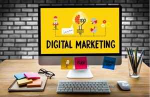 Digital Marketing Over Traditional Marketing: Which One is Better in 2020?