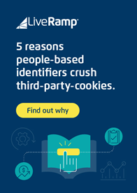 The 2021 Guide to Advertising without Cookies