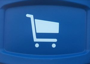Top 5 Shopping Cart Design Tips To Yield Super High Conversion Rates