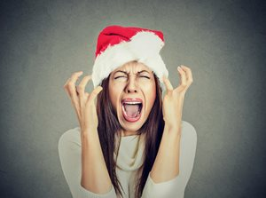 Three signs your e-commerce customers are suffering from 'festive fatigue'