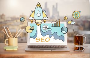 White Label SEO : Why Outsourcing SEO is a Smart Move in 2021