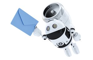 What is Direct Mail Automation and How to Get Started?