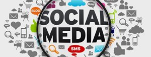 Social Updates Businesses Should Know About