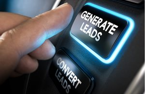 Top 10 Leading Lead Generation Tools in 2021
