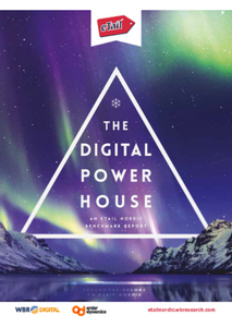 The Digital Power House