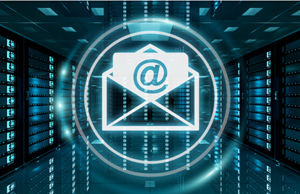 Changing Email Marketing Scenarios And The Rising Importance of Database Sales