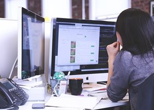 4 Things To Keep In Mind While Hiring A Website Designer