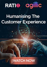 Humanising the Customer Experience