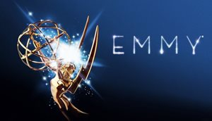 "What Is Your ""Emmys"" Moment At Work?"